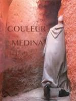 Riad Marrakech - Couleur Médina