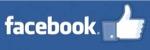 Regoignez nous sur Facebook